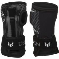 Защита для запястья Demon Men's Wrist Guard DS6450