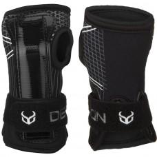Защита для запястья Demon Wrist Guard
