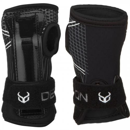 Защита для запястья Demon Wrist Guard DS6450