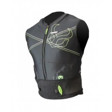Защитный жилет Demon Vest XD30