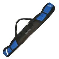 Лыжные чехлы Основной цвет синий