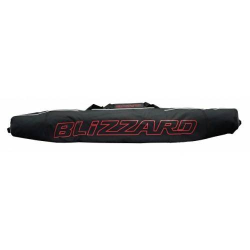 Чехол для лыж Blizzard Ski Вag Premium 165-185