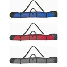 Чехол для лыж Travel Extreme Uno 155