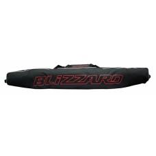 Чехол для лыж Blizzard Ski Вag Premium 165-195