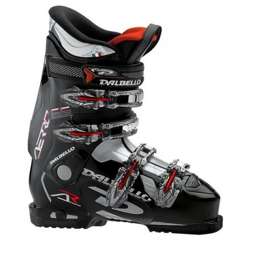 Горнолыжные ботинки Dalbello Aerro 5.7