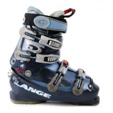 Горнолыжные ботинки Lange Concept 75