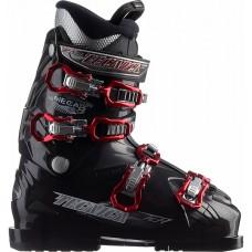 Горнолыжные ботинки Tecnica Mega+ 8 RT Black-Titanium