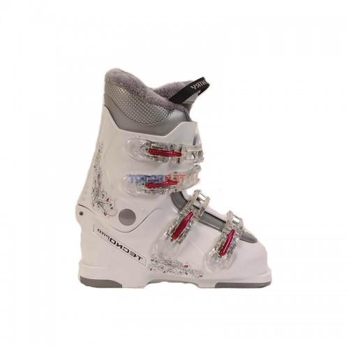 Горнолыжные ботинки Tecno Pro ST 1.9