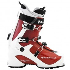 Горнолыжные ботинки Black Diamond Slant Flex Skitour