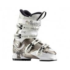 Горнолыжные ботинки Rossignol Xena X 40