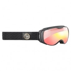 Маска Julbo Luna Zebra Light Black