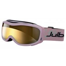 Маска Julbo Eclipse Zebra Rose