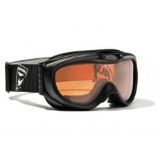 Маска Alpina Comp Black