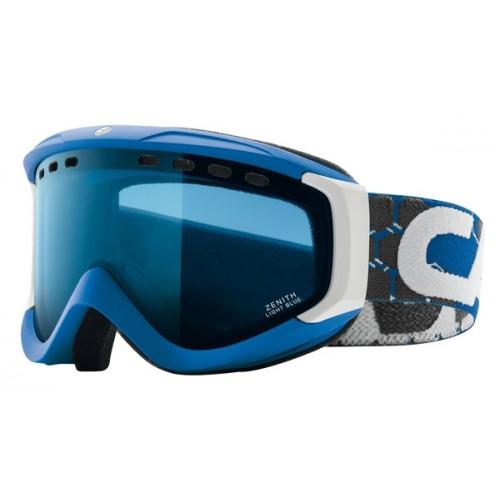 Маска Carrera Zenith Blue Exag