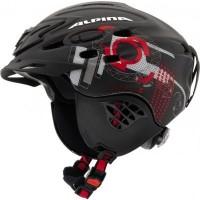 Шлемы Размер  L