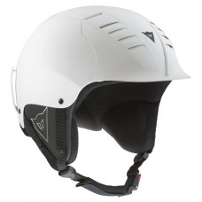 Шлем Dainese Freeride White