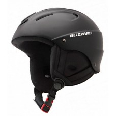 Шлем Blizzard Mega Blaск Matt