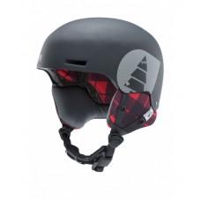 Шлем Picture Organic Tempo 2.0 Вlack