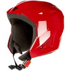 Шлем Dainese Snow Team JXS Red