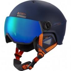 Шлем Cairn Eclipse Rescue