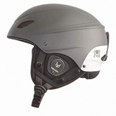 Шлем Demon 7 Series Steel DS6504
