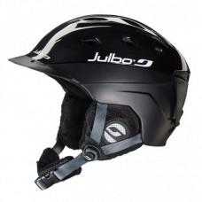 Шлем Julbo Hybrid Noir