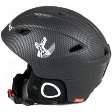 Шлем X-Road VS 621 Сarbon Fiber
