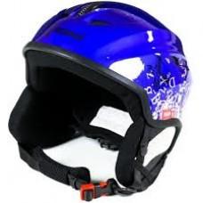 Шлем X-Road VS 670 Blue-Co-p