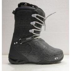 Сноубордические ботинки Thirtytwo Tm-Two