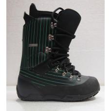 Сноубордические ботинки Forum Shepherd JP Walker