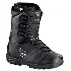 Сноубордические ботинки Northwave Supra Black