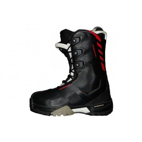 Сноубордические ботинки Rossignol RS