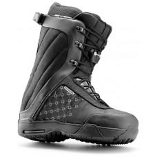 Сноубордические ботинки Rossignol Revolve