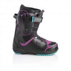 Сноубордические ботинки Dee Luxe Stage CF