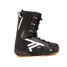 Сноубордические ботинки SP Venture II