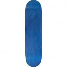 Доска Enuff Classic Blue