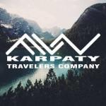 Возьми участие в Fun Karpaty Trail 2018 и получи гарантированную скидку -10 % от Волоцюга!