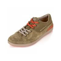 Обувь для города