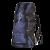 Туристические рюкзаки (140)