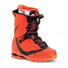 Сноубордические ботинки Northwave Decade SL Orange