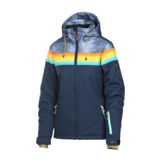 Куртка Rehall Daisey Dark Navy