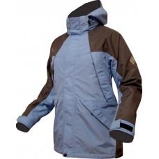 Куртка Neve Alice