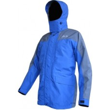 Куртка Neve Matrix