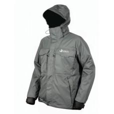 Куртка Neve Pike