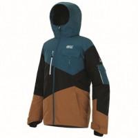 Куртка Picture Organic Styler 2020 Camel