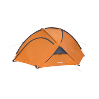 Палатки <b>Naturehike</b>