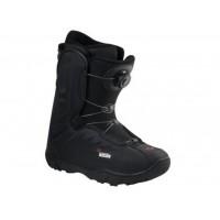 Сноубордические ботинки SP Interchanger Recon Boa