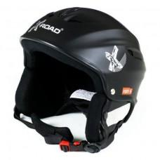 Шлем X-Road VS 670 Мatt Вlack