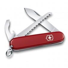 Нож Victorinox Walker