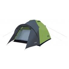 Палатка Hannah Hover 3